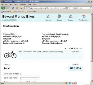 embikes-creditcard1