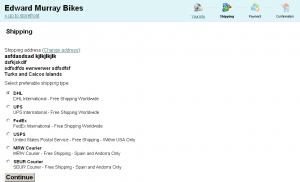 embikes-shipping