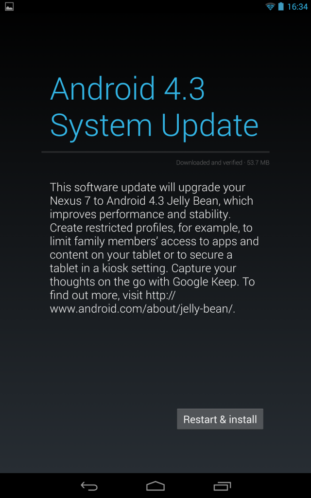 android-JWR66N-JSS15J-update